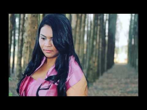 Cristiane Lima - De Joelhos
