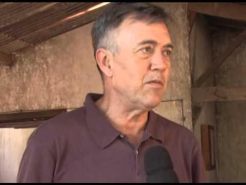 ENTREVISTA COM PRODUTOR DO FILME DE DOM PEDRO