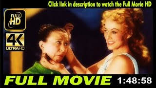The Diary of a Chambermaid (1946) FULL'MOVIES'ONLINE