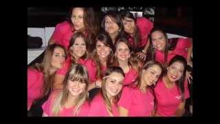 Video Modelos Barwomans e Atendentes de Camarotes- Agência MRommel download MP3, 3GP, MP4, WEBM, AVI, FLV Juli 2018