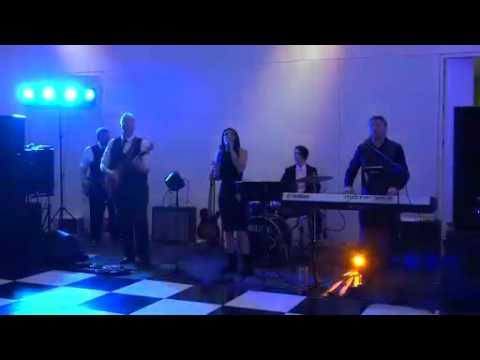 First Cl Band Scotland