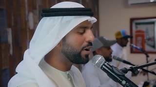 خطير - فرقة الأفراح الاماراتية ( حفلة دبي ) للحجز 0504241174