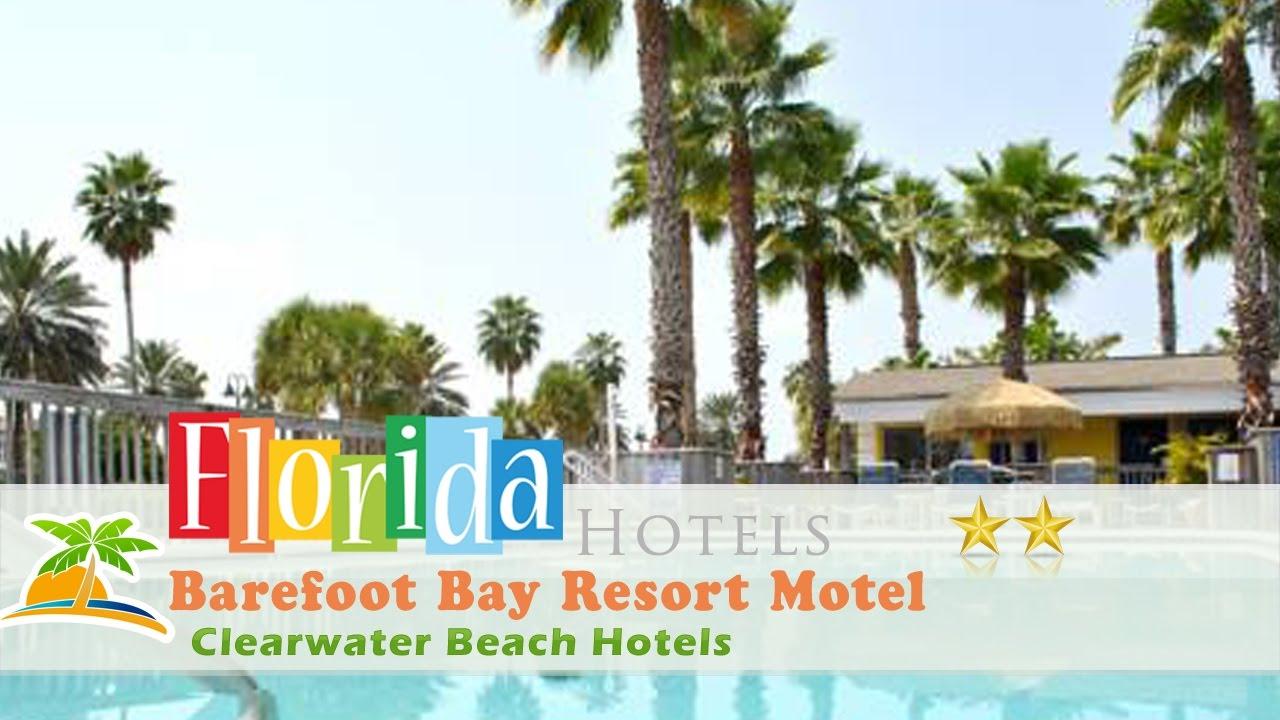 Hotels Near Sandpearl Resort Best Kitchen Gallery | Rachelxblog lido ...