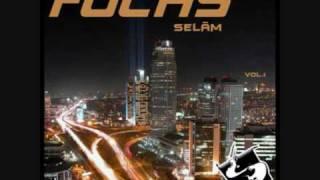 Fuchs Feat Sahtiyan - Rap Bizim Icin