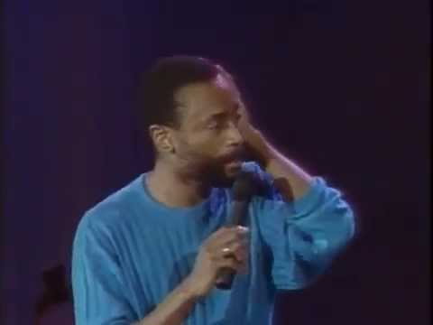 Bobby Mcferrin   Spontaneous Inventions Full Show