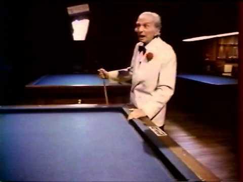 Cinéma Cinémas  Marcel Dalio  1983