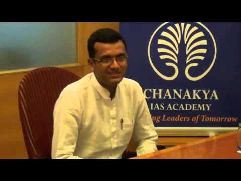 Ajay Katesaria: Mock Interview Part:2