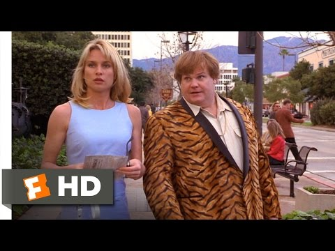 Out of Sight (1998) - Hotel Strip Tease Scene (8/10)   Movieclips from YouTube · Duration:  3 minutes 10 seconds