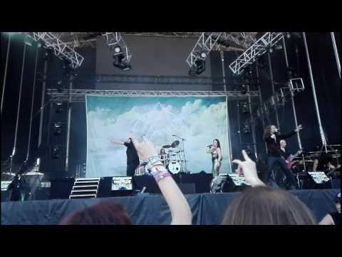 Leyendas del Rock 2017