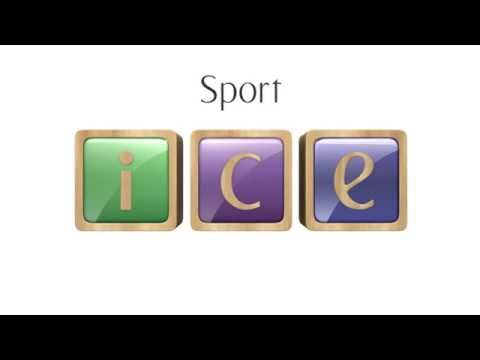 Emirates ICE TV - Sport v1