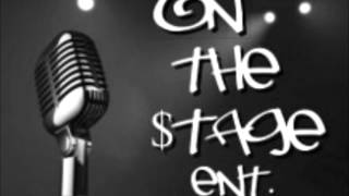 Trell Craft: on the way to the money(TCE/BBB) feat Punkin C (OnStageEnt)