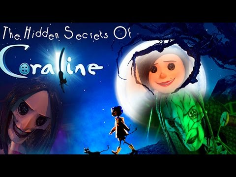 coraline 2 reopens the - photo #11