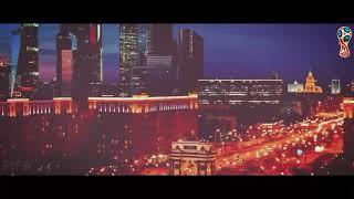 "Gambar cover Lagu Piala Dunia 2018 Rusia ""Ale-Ale"" Full Video"