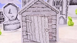 The Enterprise Shed: Making Ideas Happen - Free Online Course At Futurelearn.com