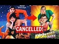 Indian Animated Movies That Were Shelved And Never Released In Theatres