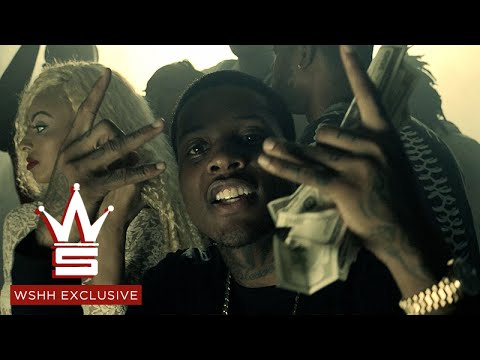 """Lil Durk """"I Made It"""" (WSHH Premiere - Official Music Video)"""