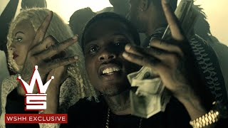 Lil Durk 34 I Made It 34 Wshh Premiere Official Music Audio