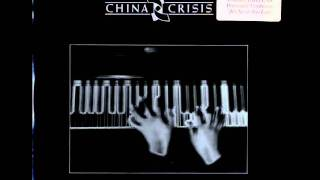 Watch China Crisis Its Never Too Late video
