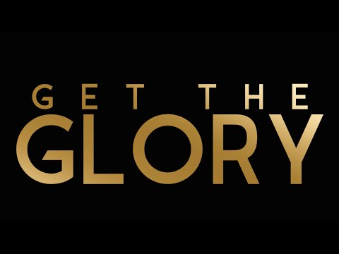 Ethan Kent-Get The Glory-feat Bre Botello (Official Music Video)