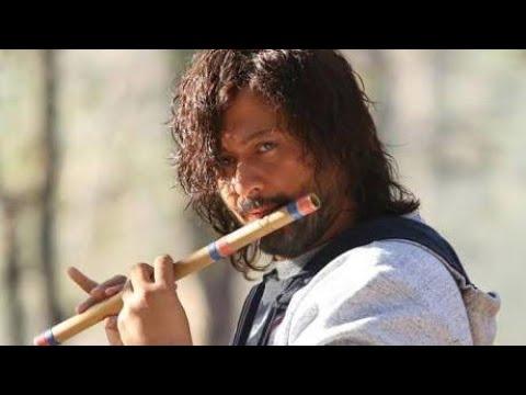 The Best Heart Broken Revenge -part 1  flute