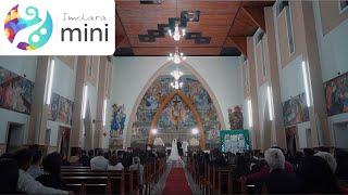 Casamento Completo | Segunda Parte | Orquestra e Coral Imolara
