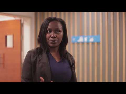 Rwanda IHL Moot Court Competition 2017 ICRC_Kigali