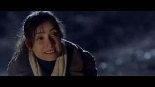 Կյանք ու կռիվ - Թրեյլեր 2016  / The Line (Armenian Official Trailer)