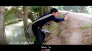 Sikandar - Dhoop ke Sikke - 30 sec Trailer