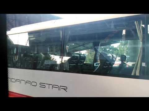 Mindanao Star Bus Lines