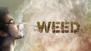 WEED!!! WHAT DOES QUR'AN SAY ABOUT IT!