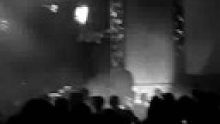 Neil Landstrumm Live @ Cosmic Trip 2006 Pt 04/11
