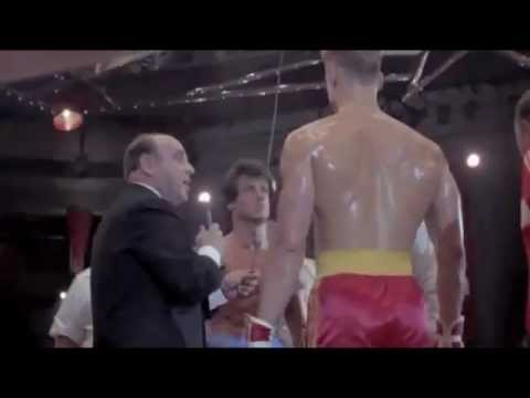 VIDEO PARA MOTIVAR IVAN DRAGO ( EL DESTRUCTOR)   YouTube