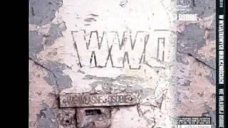 WWO W Wyjątkowych Okolicznościach  - We Własnej Osobie (Cała Płyta)
