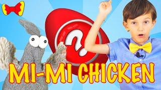 Стефан и Яйца С Сюрпризами машинки для детей - История для детей про Сюрпризные Яйца с Игрушками