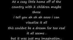 Just my imagination lyrics Temptations