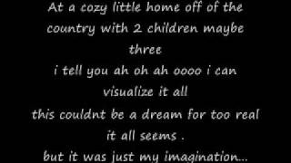 Just my imagination lyrics Temptations