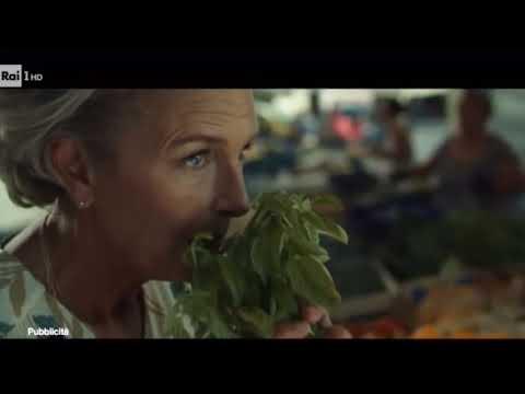 Pasta di Camerino pubblicità spot 2020