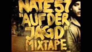 Nate57 - lehn dich zurück