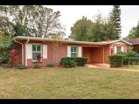 3502 W Sevilla St Tampa, FL Great South Tampa Homes with Fadal Real Estate Group