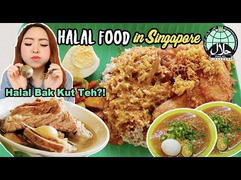 bak-kut-teh-juga-halal?!-the-best-halal-food-in-singapore!!-#jennieinsingapore-ep.-2