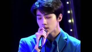 Video SEHUN - SING FOR YOU - EXO SECRET NIGHT download MP3, 3GP, MP4, WEBM, AVI, FLV Juli 2018
