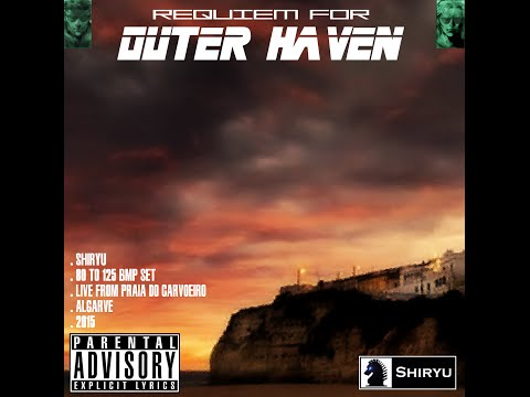 shiryu---requiem-for-outer-haven