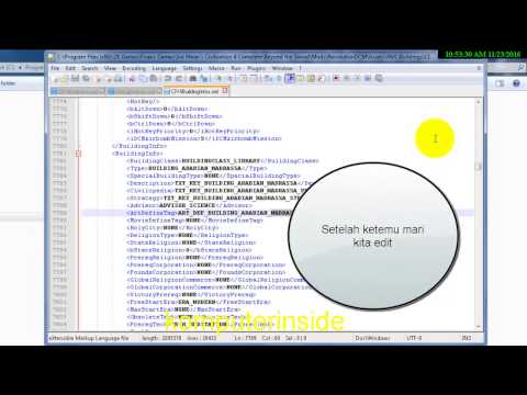 Activate Debug Mode Civ 4: full version free software download - tubevr