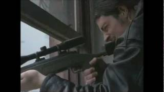 The Silencer (2000) trailer