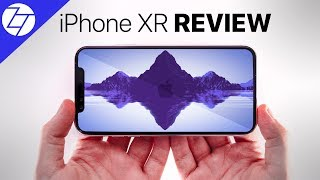 Download iPhone XR - FULL REVIEW (after 30+ days) Mp3 and Videos