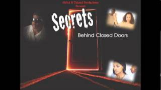 Secrets Behind Close Doors