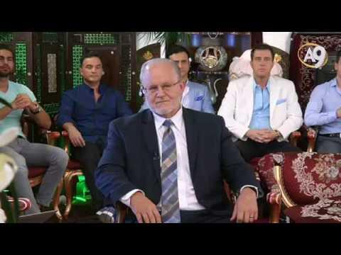 mr adnan Mr adnan a sheikh specialist area(s) colorectal surgery laparoscopic and  robotic colorectal surgery inflammatory bowel /disease surgery complex.