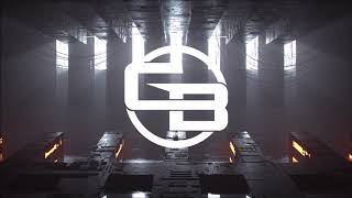 Siege ft. Chuck Roberts - Haus