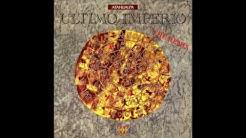 Atahualpa -  Ultimo Imperio  (Original Mix) 1990