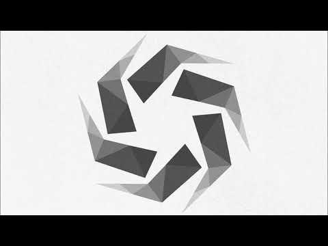Jay Hardway - Golden Pineapple (Remco's remix)